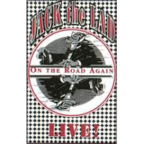 Jack The Lad - On The Road Again · Live!