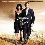 Jack White - Quantum Of Solace