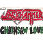 Jackhammer - Chainsaw Love