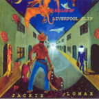 Jackie Lomax - The Ballad Of Liverpool Slim