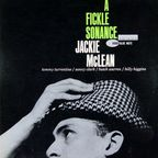 Jackie McLean - Fickle Sonance