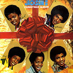 Jackson Five - Christmas Album