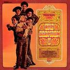Jackson Five - Diana Ross Presents The Jackson 5