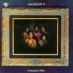 Jackson Five - Greatest Hits