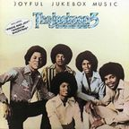 Jackson Five - Joyful Jukebox Music