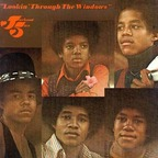 Jackson Five - Lookin' Through The Windows