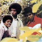 Jackson Five - Maybe Tomorrow