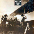 Jackson Five - Skywriter