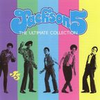 Jackson Five - The Ultimate Collection