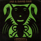 Jad And David Fair - s/t