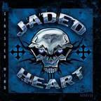 Jaded Heart - Sinister Mind