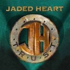Jaded Heart - Trust