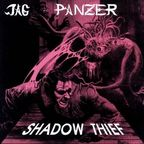 Jag Panzer - Shadow Thief