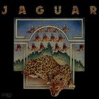Jaguar (US) - s/t