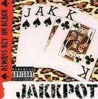 Jakkpot - Always Bet On Black