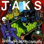 Jaks - Hollywood Blood Capsules
