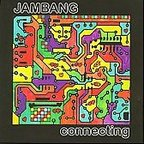 Jambang - Connecting