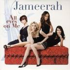 Jameerah - All Eyes On Me