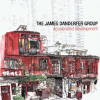 James Danderfer Group - Accelerated Development