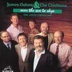 James Galway - Over The Sea To Skye · The Celtic Connection
