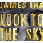 James Iha - Look To The Sky