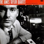 James Taylor Quartet - Wait A Minute