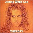 James Whild Lea - Therapy