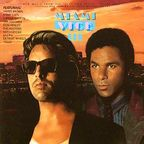 Jan Hammer - Miami Vice III