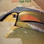 Jane (DE) - Sign Nō 9
