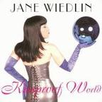Jane Wiedlin - Kissproof World