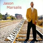 Jason Marsalis - Music In Motion