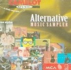 Jawbreaker - Alternative Music Sampler