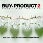 Jawbreaker - Buy-Product 2 · Brief Encounters