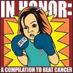 Jawbreaker - In Honor: A Compilation To Beat Cancer