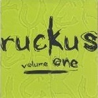 Jawbreaker - Ruckus · Volume One