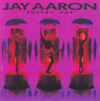 Jay Aaron - Inside Out