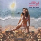 Jay Aston (UK 2) - Alive And Well