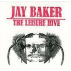 Jay Baker - The Leisure Hive