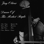 Jay Oliver - Dance Of The Robot People