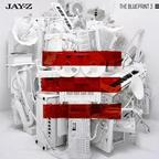 Jay Z - The Blueprint 3