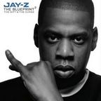 Jay Z - The Blueprint² · The Gift & The Curse