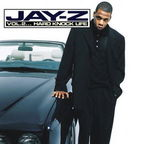 Jay Z - Vol. 2... Hard Knock Life