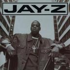 Jay Z - Vol. 3... Life And Times Of S. Carter