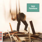 Jazz Furniture - s/t