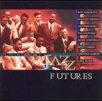 Jazz Futures - Live In Concert
