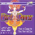 Jazz Orient - Bird Dancer