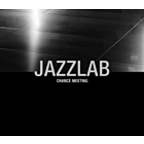 Jazzlab - Chance Meeting