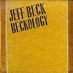 Jeff Beck - Beckology