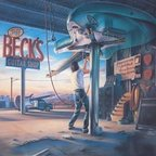 Jeff Beck - Jeff Beck's Guitar Shop
