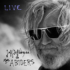 Jeff Bridges & The Abiders - Live